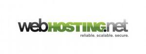 webhosting-logo